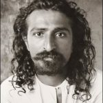 Avatar Meher Baba, author of spiritual books