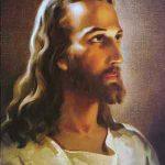 Jesus Christ an incarnation of the world savior