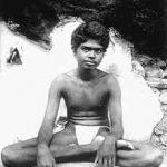 Ramana Maharshi attained liberation as a teenager