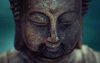 Spiritual Practices List